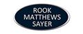 Logo for Rook Matthews Sayer