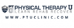Physical Therapy U, Inc.