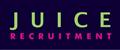 Logo for Juice Recruitment Ltd