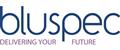 Logo for BLUSPEC RECRUITMENT LIMITED