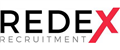 Logo for Redex Recruitment