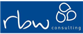 Logo for RBW Consulting LLP