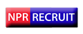 Npr Recruit Limited