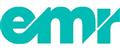 Logo for EMR