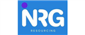Logo for NRG Resourcing Ltd