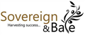 Logo for Sovereign & Bale