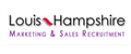 Logo for Louis~Hampshire