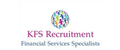 Logo for KFS Recruitment