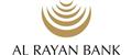 Logo for Al Rayan Bank