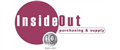 Logo for Inside Out Purchasing & Supply