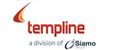 Logo for Siamo Recruitment