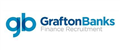 Logo for Grafton Banks Limited
