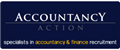 Logo for Accountancy Action