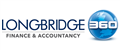 Longbridge Finance & Accountancy