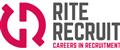 Logo for Rite Recruit Ltd