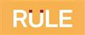 Logo for Rule Recruitment Ltd