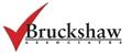 Logo for Bruckshaw Associates