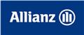 Logo for Allianz Insurance