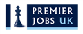 logo for Premier Jobs UK Limited