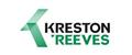 Logo for Kreston Reeves