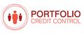 Logo for Portfolio Credit Control