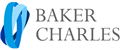 Logo for Baker Charles
