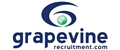 Logo for Grapevine Recruitment