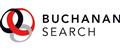 logo for Buchanan Search