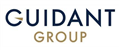 Logo for Guidant Global