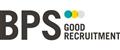 Logo for BPS World