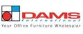DAMS Furniture Ltd