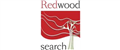 Logo for Redwood Search
