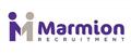 Logo for Marmion Recruitment