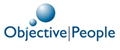 Logo for Objective People