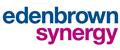 Logo for Eden Brown Synergy