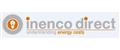 Logo for Inenco Group Ltd