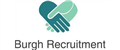 Logo for Burgh Recruitment Ltd
