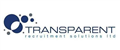 Transparent Recruitment Solutions Ltd