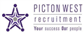 Picton West