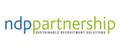 The NDP Partnership Ltd