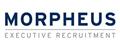 Logo for Morpheus