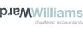 Ward Williams Ltd