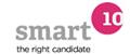 Logo for Smart 10 ltd