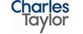 Logo for Charles Taylor