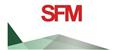 Logo for SFM