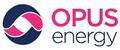 Logo for Opus Energy LTD