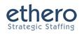 Logo for Ethero