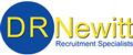 Logo for D R Newitt