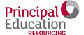 Logo for Principal Resourcing