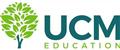 UCM Education